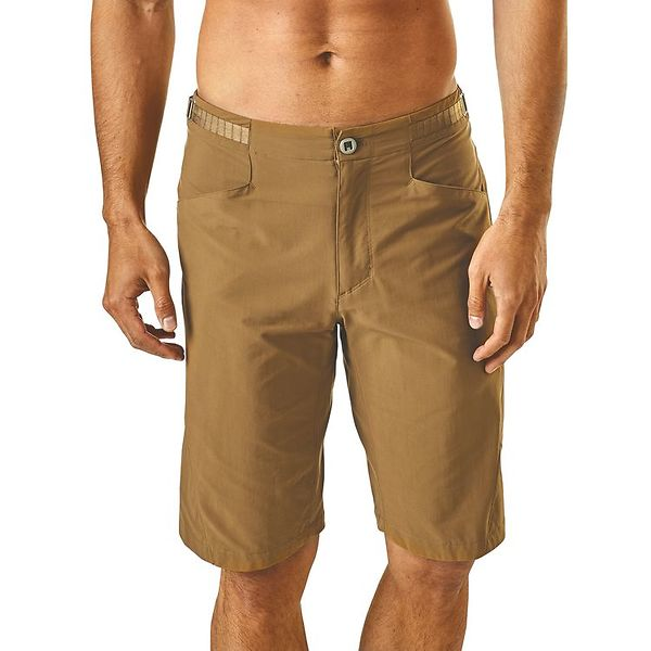 PATAGONIA MEN S DIRT CRAFT BIKE SHORTS - Äkäslompolo Sportshop 448adfb1f