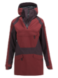 PEAK PERFORMANCE VOLCAN ANORAK