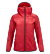 PEAK PERFORMANCE HELI LINER JACKET