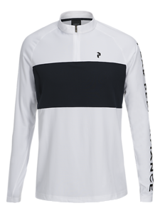 PEAK PERFORMANCE MEN'S BASE-LAYER TOP