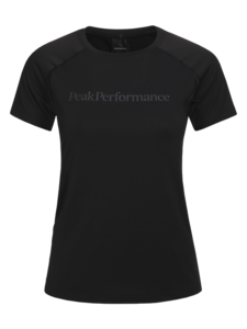 PEAK PERFORMANCE GALLOS CO2 SHORT SLEEVED TOP