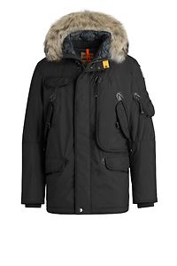 PARAJUMPERS RIGHT HAND LIGHT