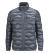PEAK PERFORMANCE BLACK LIGHT HELIUM JACKET