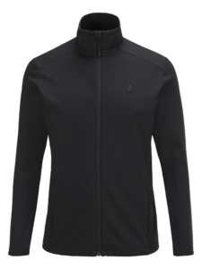 PEAK PERFORMANCE ACE MIDLAYER