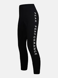 PEAK PERFORMANCE RIDER PANTS WOMEN