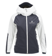 PEAK PERFORMANCE WOMEN BLACK PAC JACKET
