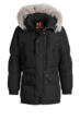 PARAJUMPERS HARRASEEKET ECO